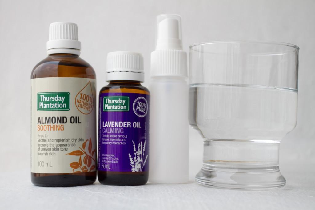 Natural Flea and Tick Repellent DIY Recipe | Vanillapup
