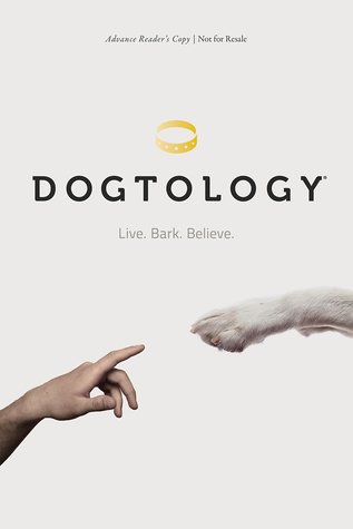 Books for Dog Lovers - Dogtology | Vanillapup