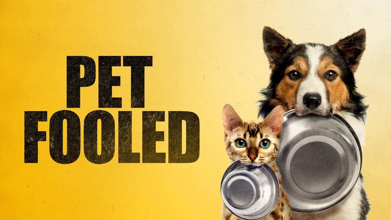 Pet Fooled Documentary | Vanillapup